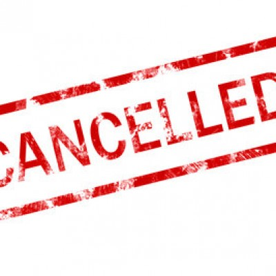 cancelled-400x400