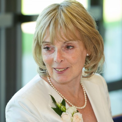 Pam Swienton