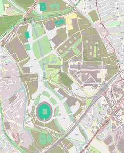 Queen_Elizabeth_Olympic_Park_map