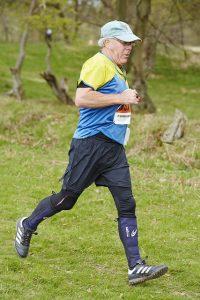 JK 2017 relays Dave M