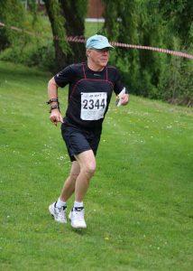 JK2017 Sprint Dave Mullinsem