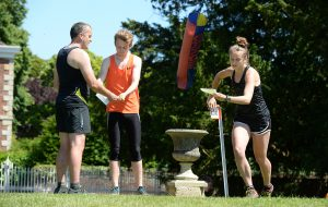 SARUM-Club Champs-The Moot-Jun17